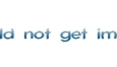 What if nuclear power becomes as cheap as gas generation by 2050?