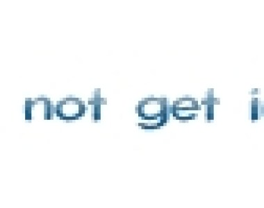 Power sector worker