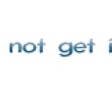 Rescuers from Mountain Rescue Service