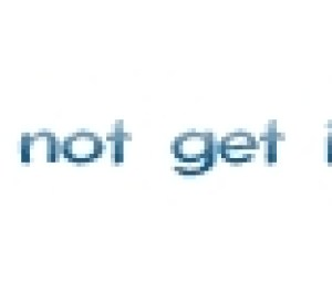 13241672 - business man drawing industrial electric pylon and wire