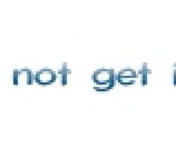 Construction of a new high-voltage line. workers on electricity poles