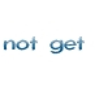 Wärtsilä propulsion solutions continue to be the fishing vessels' choice