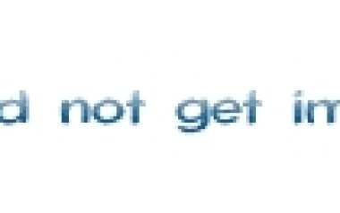 93079340 - delhi india city skyline with color buildings, blue sky and reflections. vector illustration. business travel and tourism concept with historic architecture. delhi cityscape with landmarks.
