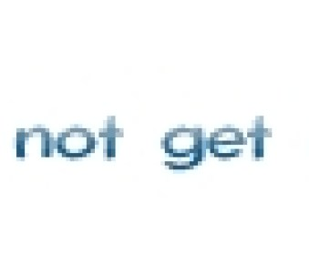 At the Ashmolean after hours event
