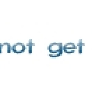 30150047 - flat design of freelance career: writing
