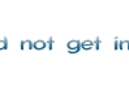 tobolsk, russia - july 15. 2016: sibur company. central control panel of tobolsk polymer plant. the engineering personnel watch in monitors work of the equipment