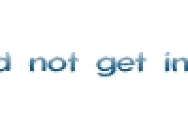 Power plant in Africa