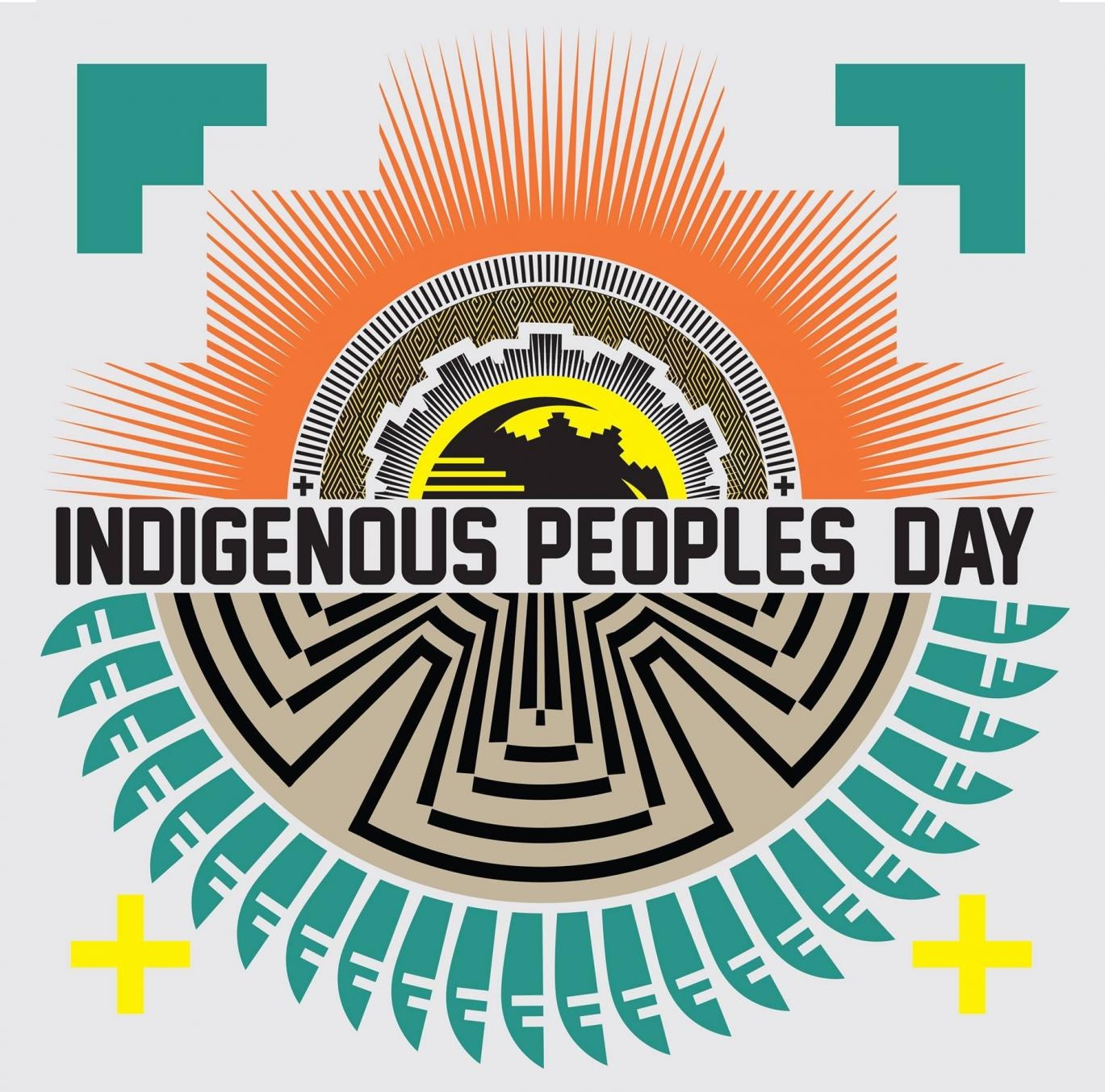 Be the first to discover secret destinations, travel hacks, and more. Indigenous Peoples Day