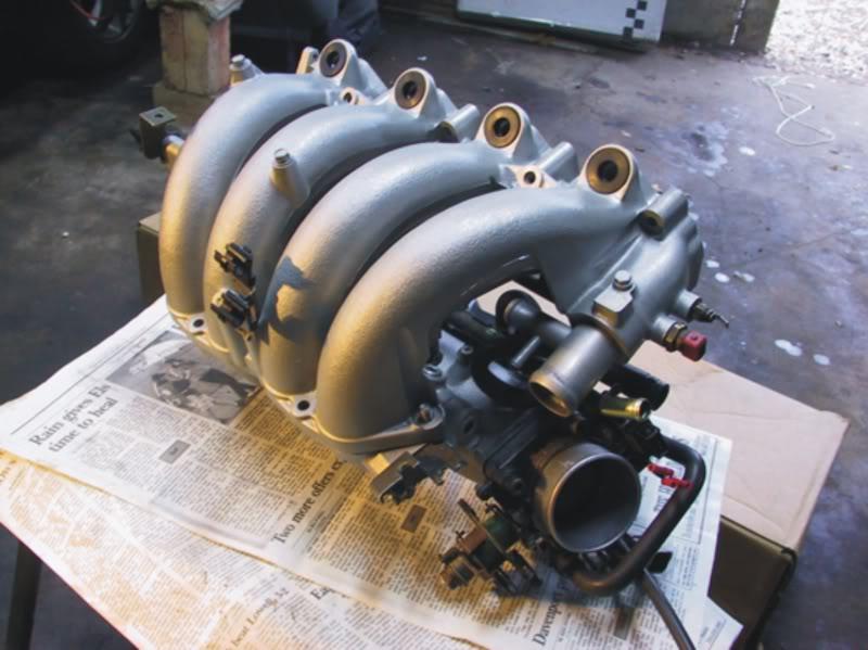 Ka24de Fuel Pressure Regulator Diagram