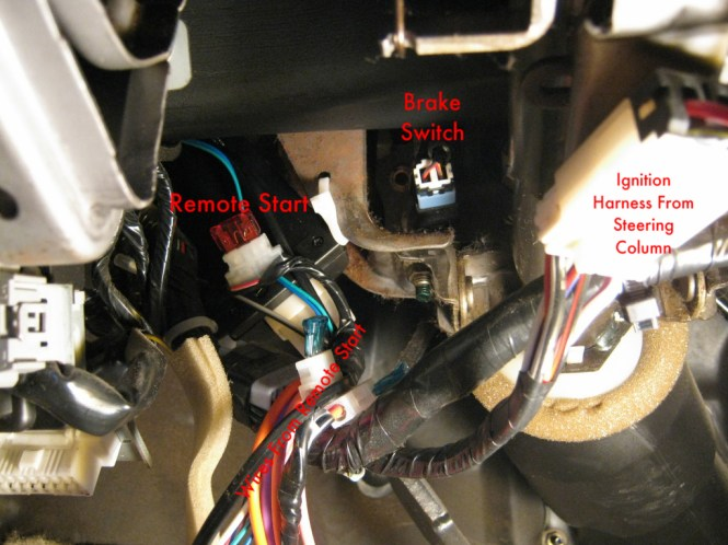 2003 nissan altima ignition wiring diagram wiring diagrams 2017 nissan wiring diagram diagrams