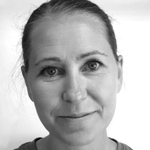 Mariell Brochs Larsen