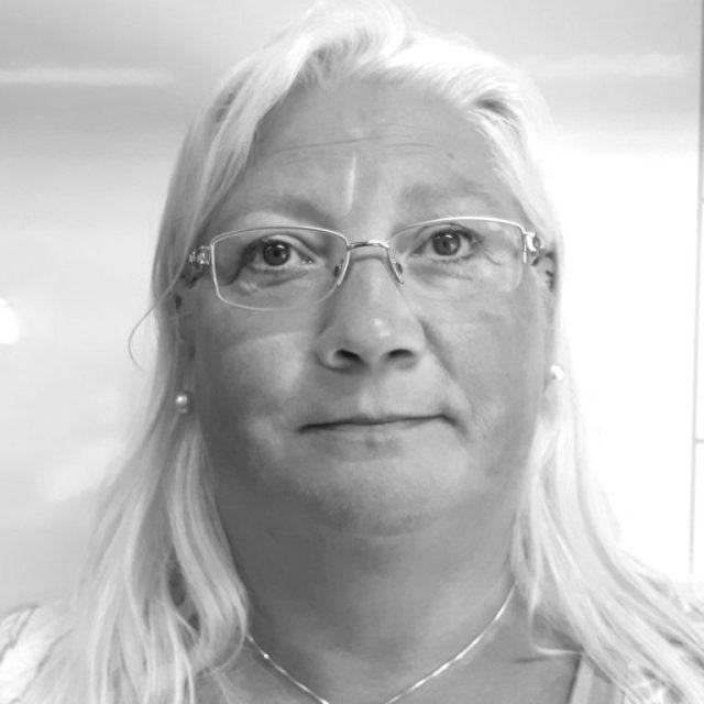 Monika Israelsen