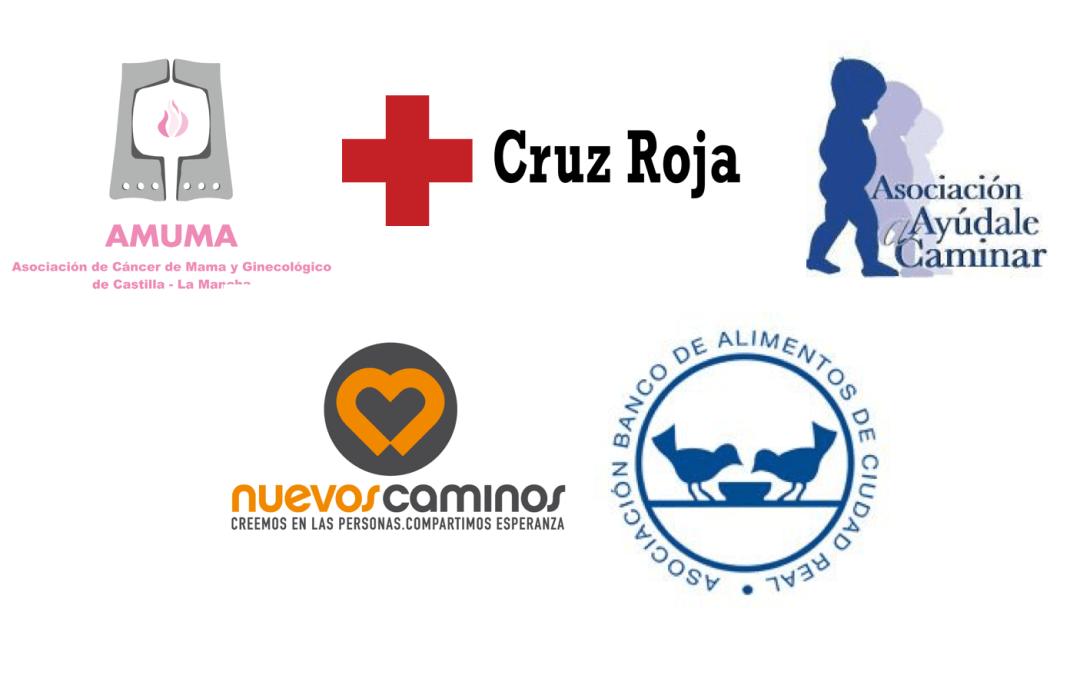 Nico Jamones comprometida con la Responsabilidad Social Corporativa