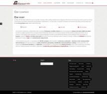 Our-company-JC-Kovovýroba-sarl