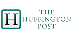 Huffington Post Press Logo