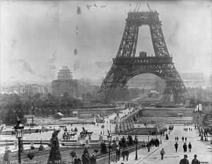 eiffel-tower-construction-paris