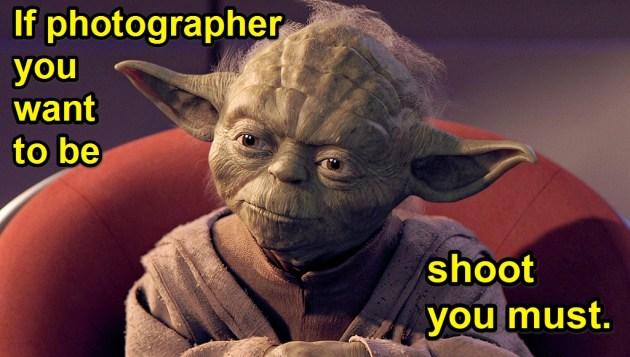 Yoda_photographer