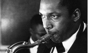 Jazz-player-John-Coltrane-006