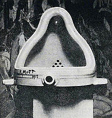 227px-Duchamp_Fountaine