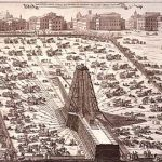 1586_Rome_obelisk_erection