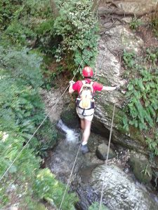 Ferrata_torrente_Sallagoni_19