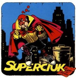 Superciuk_ruba_ai_poveri_per_dare_ai_ricchi