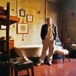 2-studio-di-giorgio-morandi-di-via-fondazza-1969-90-eredi-ghirri-300-dpi-759x500