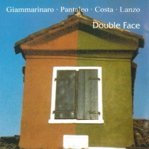 CD DOUBLE FACE 1994
