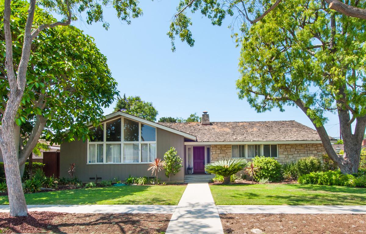 Long Beach Real Estate | Park Estates