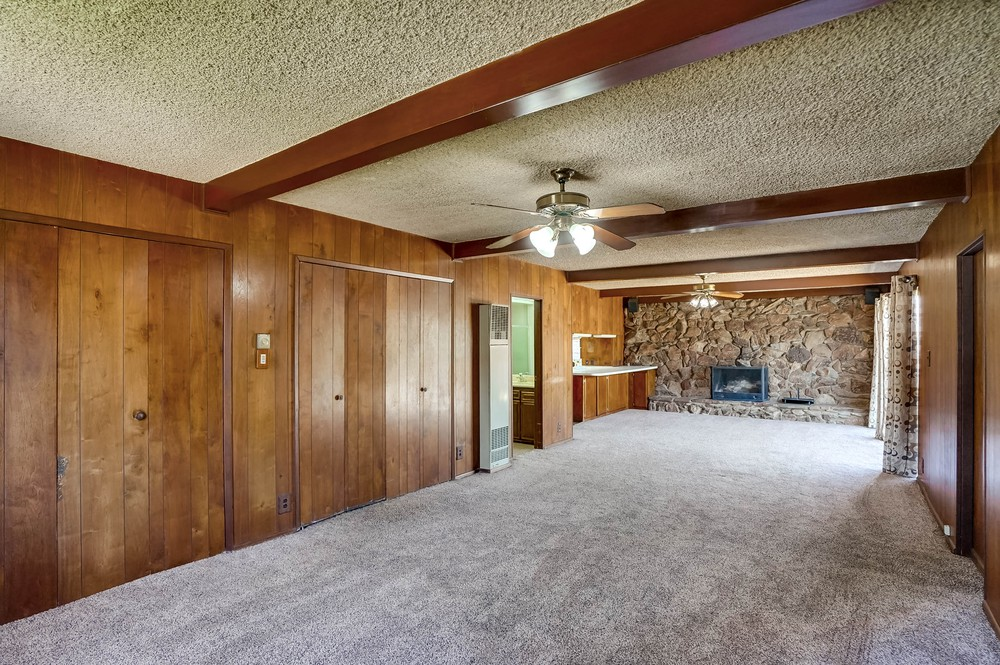 4702-montair-ave-008_web