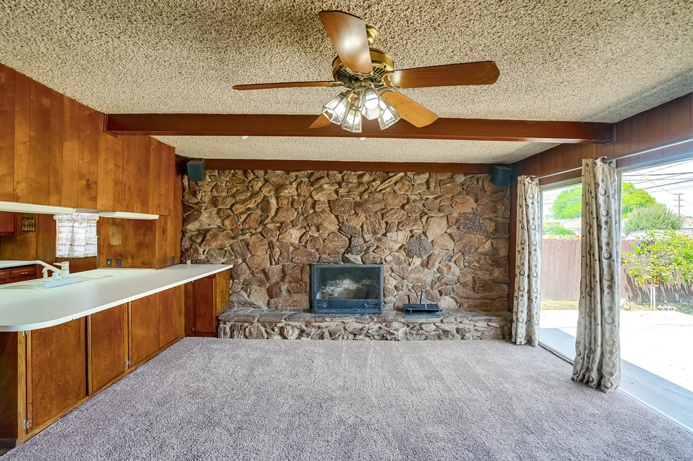4702-montair-ave-014_web