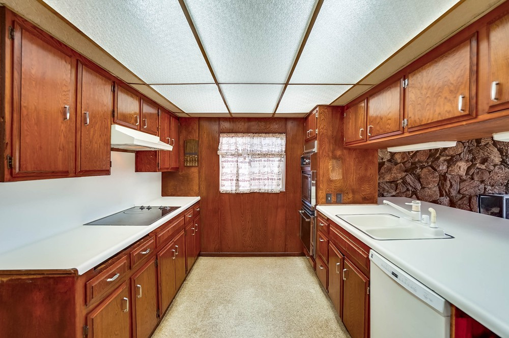 4702-montair-ave-020_web