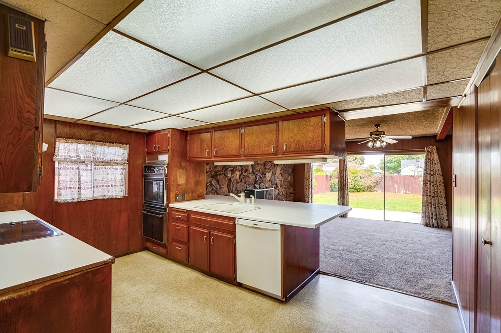 4702-montair-ave-021_web