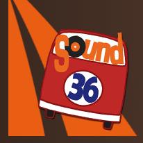 sound36