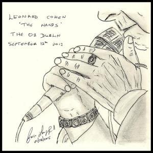 the-hands-gwen-langford