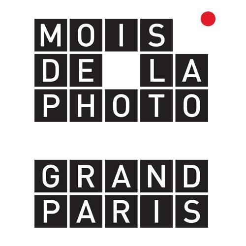 Mois de la Photo du Grand Paris