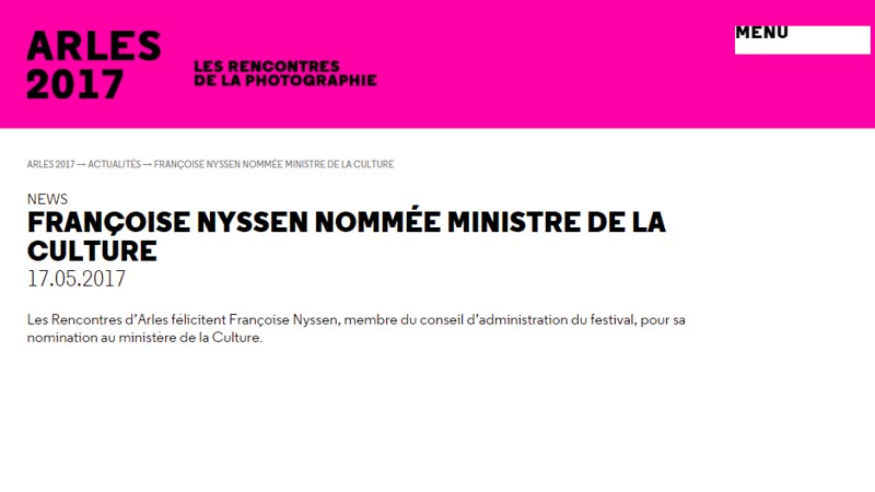 BlogNicolasBeaumont-FrancoiseNyssen-001