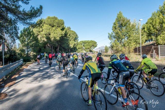 que cuesta la licencia federativa de cicloturismo 2018