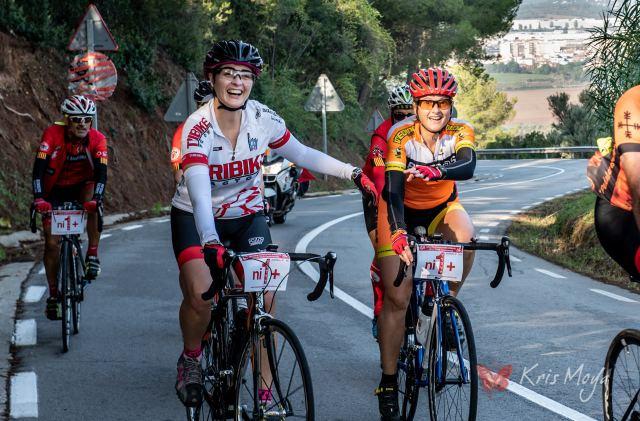 deseos ciclistas