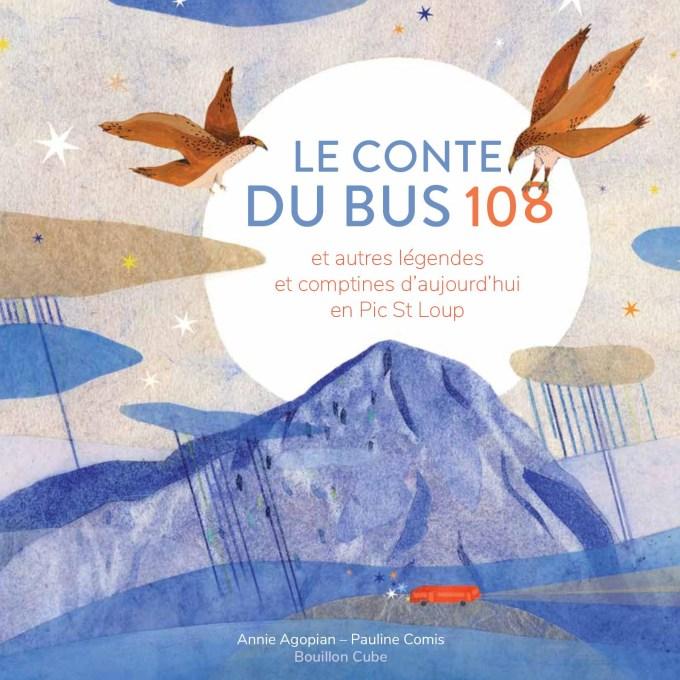 conte-du-bus-108_ateliers_edition_graphisme_pic-saint-loup