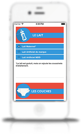 www quelbudgetpourmonbebe fr