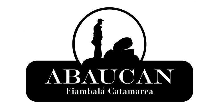 Bodega Abaucan Catamarca