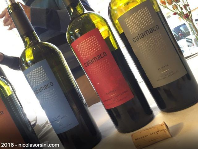 Fulanos Wines