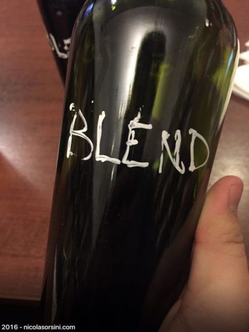 Kalós Wines