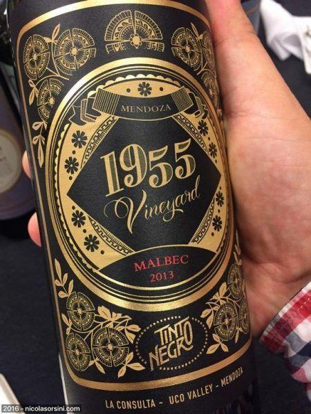 1955 Vineyards