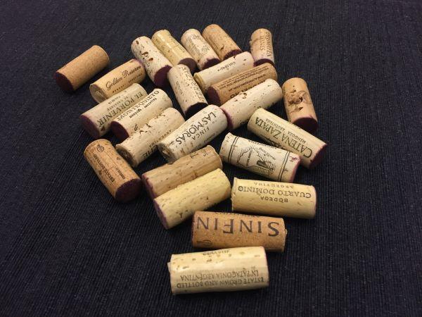 vinos del año