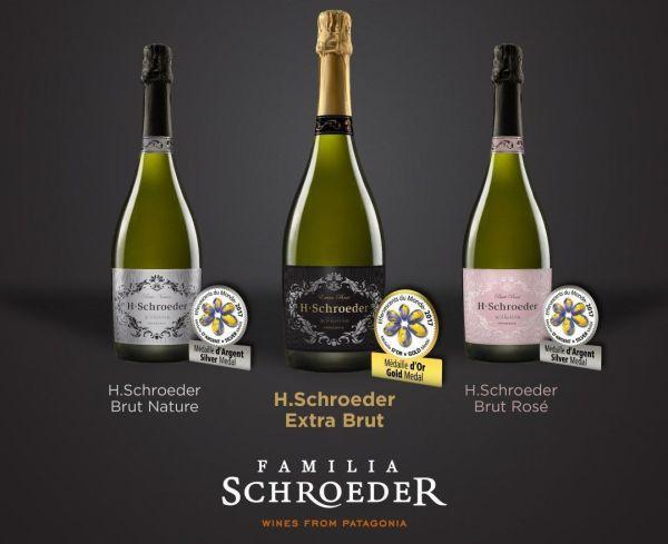 Bodega Familia Schroeder