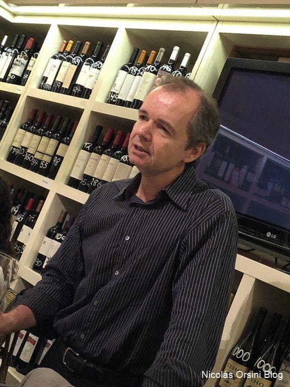 Rodolfo Spielmann