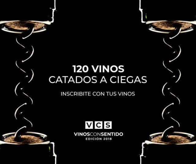 VCS2018BOD