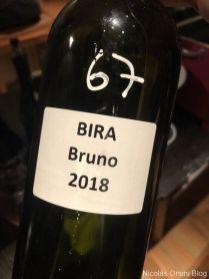 BIRA Bruno